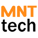 MNT Tech Ltd. logo