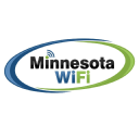 Minnesota WiFi's Equipment