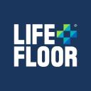 MNY Group, LLC logo