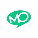MO Agency on Elioplus