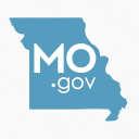 State of Missouri Company Logo