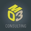 MO3 Consulting LLC logo