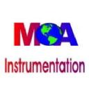 MOA Instrumentation, Inc. logo