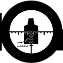 MOA Targets LLC logo
