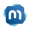 Mob Air logo icon