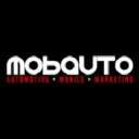 MOBAUTO, LLC logo
