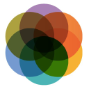 MOBBIL INC. logo
