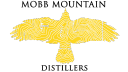Mobb Mountain Distillers logo