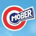 Mober logo icon