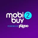 Mobi2buy