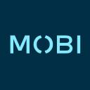 Mobi2Go logo