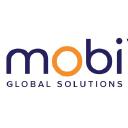 Mobi724 logo icon