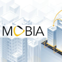 MOBIA Technology Innovations on Elioplus