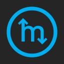 Mobiata LLC logo