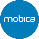 Mobica Limited - Send cold emails to Mobica Limited