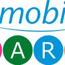 mobicars.pl Invalid Traffic Report