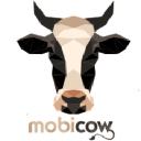 Mobicow logo icon