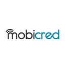 Mobicred logo icon