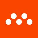 Logo Mobideo
