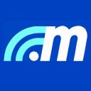 Mobiili logo icon