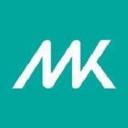 Mobikart logo icon