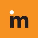 Mobikasa logo icon