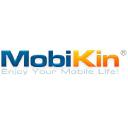 Mobi Kin logo icon