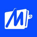 Company logo MobiKwik