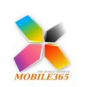 MOBILE365 logo