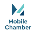 Mobile Chamber logo icon