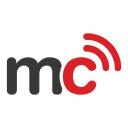 Mobileciti logo icon