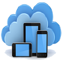Mobile Computing Today logo icon