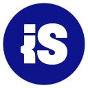 Mobile Core ・ Home logo icon
