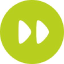 Mobile Fun Blog logo icon