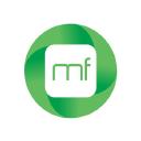 MobileFuse LLC logo
