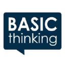 Mobile Geeks logo icon