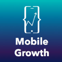 Mobilegrowth logo icon