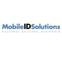 Mobile ID Solutions on Elioplus