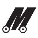 Mobile Macsters LLC logo