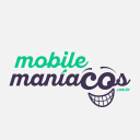 Mobile Maníacos - Send cold emails to Mobile Maníacos