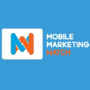 Mobilemarketingwatch