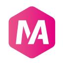 Mobile&Apps Inc logo icon