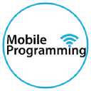Mobile Programming LLC. - Send cold emails to Mobile Programming LLC.