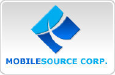 Mobile Source Logo