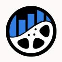 Mobile Tech RX Company logo