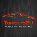 Read Towbars2U Reviews