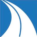 Mobile TV Group company logo