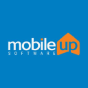 Mobile Up Software logo icon