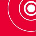 Mobile World Capital Barcelona - Send cold emails to Mobile World Capital Barcelona
