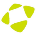 Mobile Zap logo icon